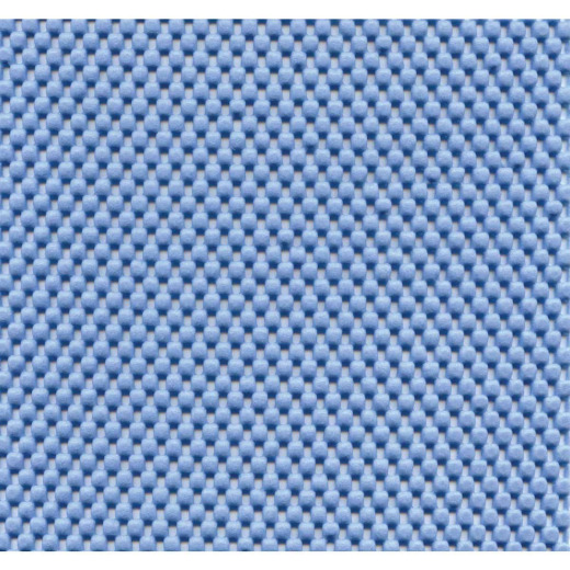 Con-Tact 20 In. x 4 Ft. Blue Grip Premium Non-Adhesive Shelf Liner