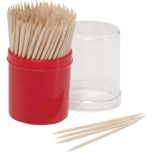 Farberware Toothpick Dispenser